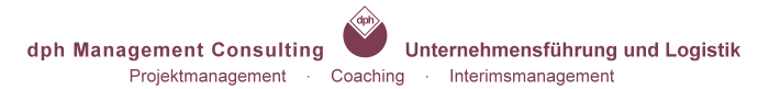 dph Management Consulting
